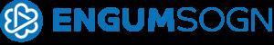 sogn-logo